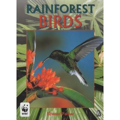 Birds (Rainforests) - [Version Originale]