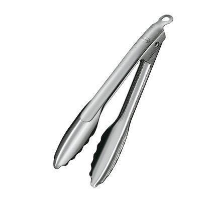 Rösle - Pince traiteur 30 cm