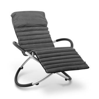 Smoothmaker bascule à Blumfeldt matelas 50x175cm chaise pour UzpVSM