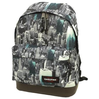 Wyoming À Collège Eastpak Taille Pines 28567 Dos Escaping Sac 534LARj