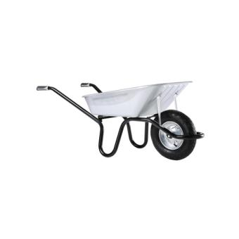 Brouette 90 Litres roue increvable, Haemmerlin - Manutention ...