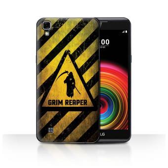 coque iphone 6 faucheuse