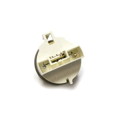 Whirlpool Capteur Optique Kit Tem Whirlpool Ref: Psw501wh