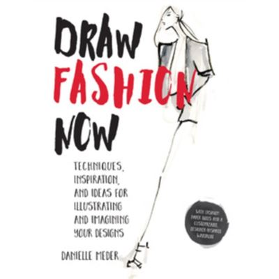 Draw Fashion Now