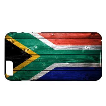 coque afrique iphone 6