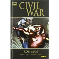 Iron man-civil war-marvel deluxe