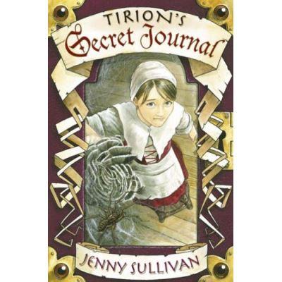 Tirions Secret Journal