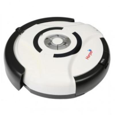 Aspirateur robot HARPER Robot I CLEAN 50 moins cher