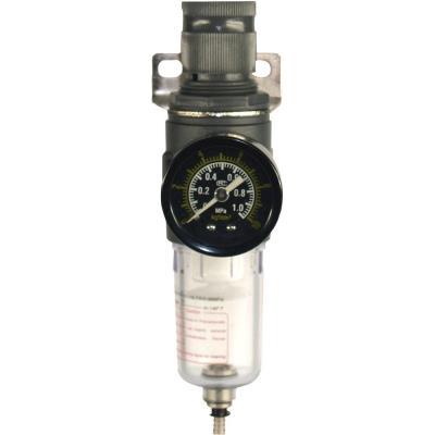Kit Niveau Laser Croix Automatique Intérieur / Extérieur Cl2Xti Stanley