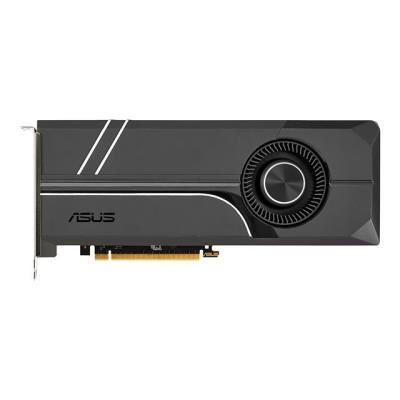 La ASUS GeForce GTX 1080 Ti Founders Edition est une puissante carte graphique, jusqu´à 35 % plus rapide qie la GeForce GTX 1080, voire plsu rapide que la NVIDIA TITAN X. Elle fournit une puissance phénoménale pour vos jeux les plus intenses, avec ses 11