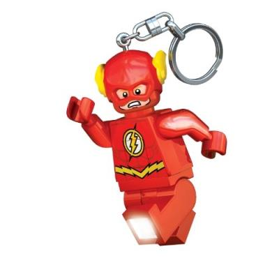 Lego Dc Universe The Flash Key Light By Santoki Lglke65