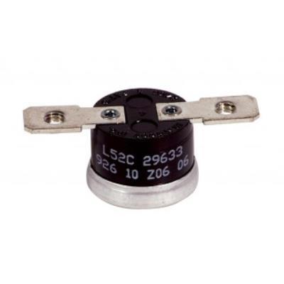 Thermostat limiteur 52°C ELM Leblanc 87167296330