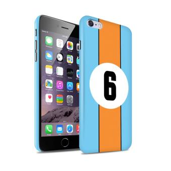 coque iphone 6 course