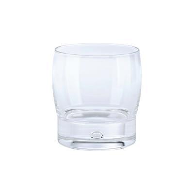6 verres Bubble