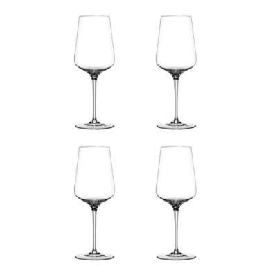 Verre à vin rouge Nachtmann ViNova 0,55 L - 4 p.