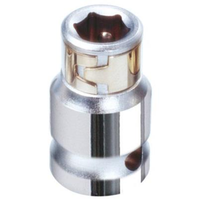 Ks Tools Chrome Plus 918.3983 Adaptateur 3/8\