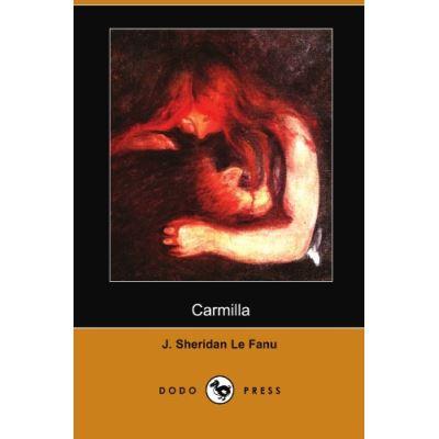 Carmilla (Dodo Press)