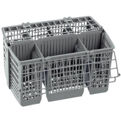 Bosch SMZ5100 - Panier à couverts pour lave-vaisselle