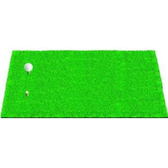 Longridge Tapis De Golf De Luxe Vert Vert 1x2 Inch Materiels D