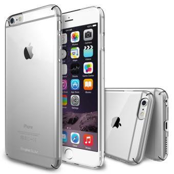 coque ringke iphone 6