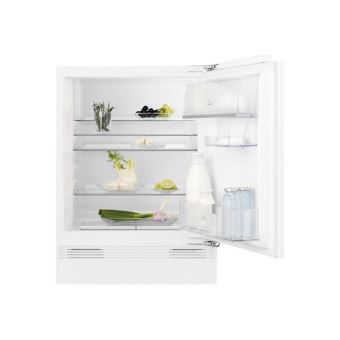 electrolux ery1401aow r frig rateur encastr int grable 60 cm blanc achat prix fnac. Black Bedroom Furniture Sets. Home Design Ideas