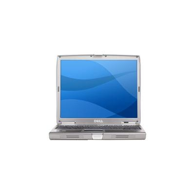 Dell Latitude D610 - Ordinateur Portable PC