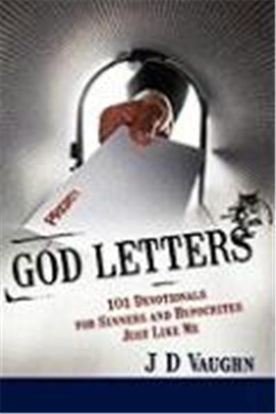 God Letters...