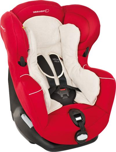 Bebe confort - Siege auto iseos neo + groupe 0+ 1 oxygen red - Sièges auto,  nacelles et coques - Achat   prix   fnac b3d51d898d3