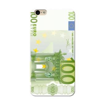 coque iphone 6 1 euro