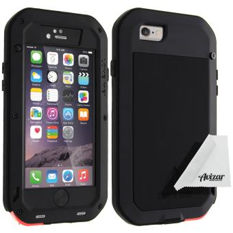 coque iphone 6 antichoc integrale