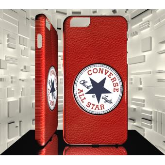 coque iphone 8 plus converse
