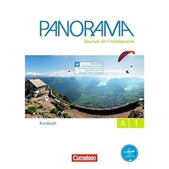 Panorama a1 manual
