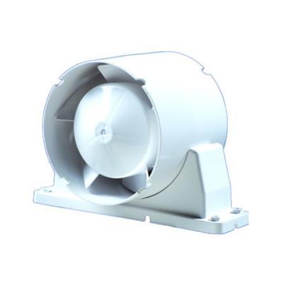 Chambre de Culture HG POWER 100mm Filtres /à Charbon Anti-Odeurs Gew/ächsh/äuser Filtre de Extracteur Ventilateur de Conduit pour Culture Hydroponique 100mm Extracteur de Filtre /à Charbon