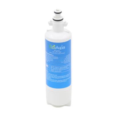 Filtre Ecoaqua Eff6032D Remplace Beko 4874960100