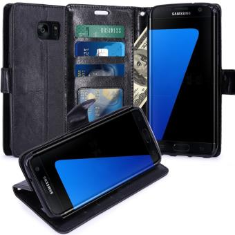 etui coque samsung galaxy s7 edge