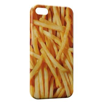 coque iphone 6 frite