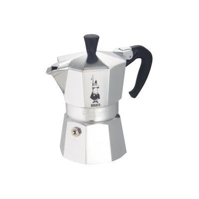 Bialetti Moka Express - cafetière à pression