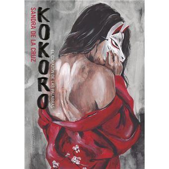 Kokoro-el corazon de las palab