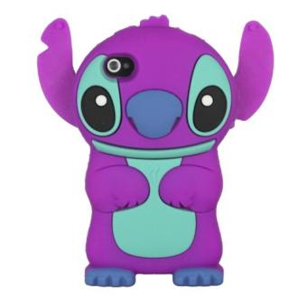 coque iphone 4 stitch
