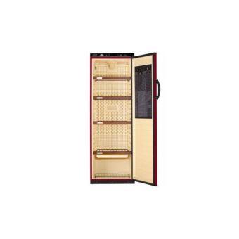 brandt cr1700 cave vin rouge bourgogne achat prix fnac. Black Bedroom Furniture Sets. Home Design Ideas
