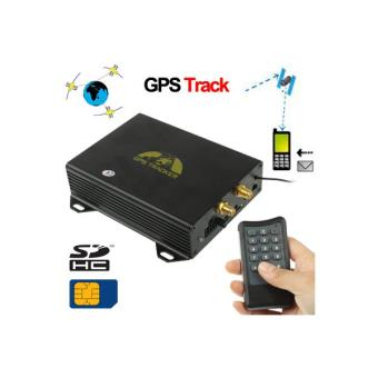 traceur gps gsm localisateur micro espion antivol alarme voiture gps auto achat prix fnac. Black Bedroom Furniture Sets. Home Design Ideas