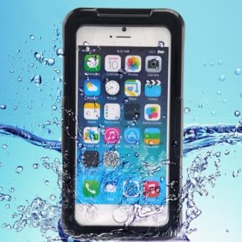 coque iphone 6 cordon