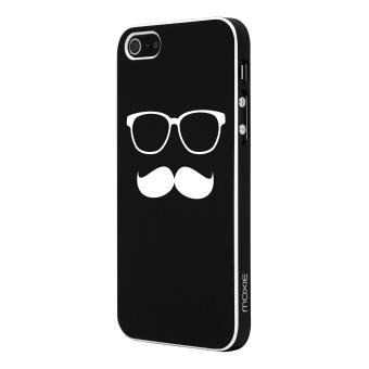 coque iphone 6 moustache