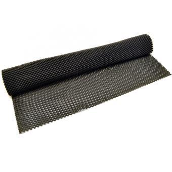 de la bote outils tapis antidrapant 45cm x 125cm rangement de latelier achat prix fnac - Tapis Antiderapant