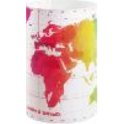 Lampe enfant map - dalber - 42721