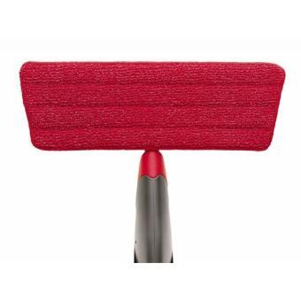 recharge microfibres pour balai spray nettoyage des sols achat prix fnac. Black Bedroom Furniture Sets. Home Design Ideas