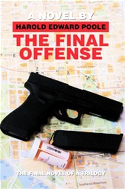The Final Offense