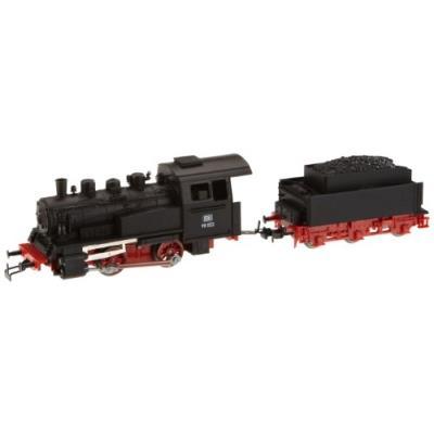 Piko 1 87 ho petite locomotive vapeur avec tender séparé
