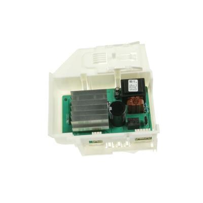 Siemens Convertisseur De Fréquence Moteur Ref: 00706019