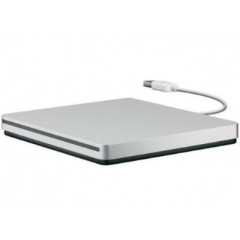 Apple MD564ZM/A USB SuperDrive